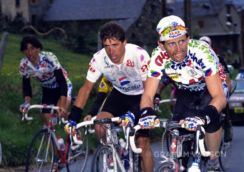 Rominger - Vuelta 92.jpg