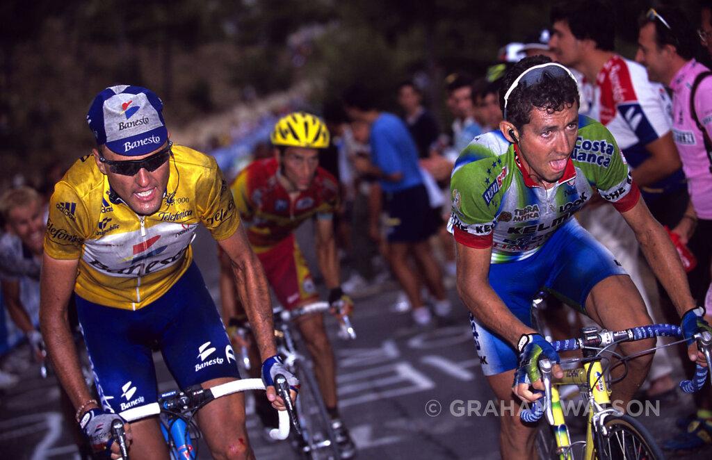 Vuelta Xorret de Cati.jpg