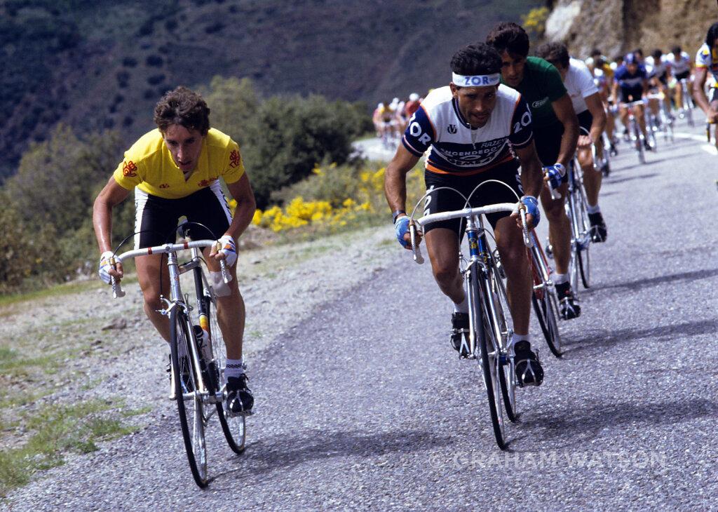 1985-Vuelta-4.jpg